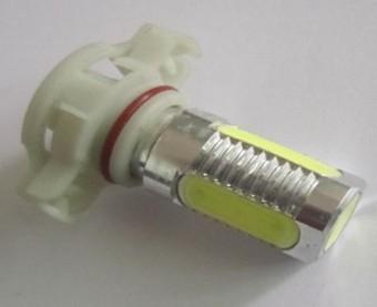 H16 5202 6W COB High Power Car LED Lamp