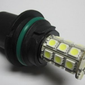 9007 HB5 18SMD 5050 Auto LED Lighting
