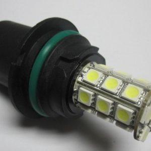 9007 HB5 18SMD 5050 Auto LED Lighting