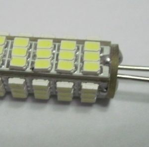 Best Selling G4 68 SMD 3528 Auto LED Lighting