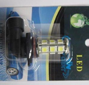 HB3 9005 18SMD 5050 Popular DRL Headlight