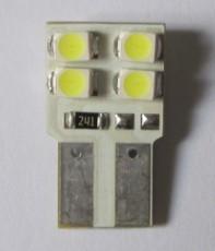 Car Automotive Lights W5W 194 8SMD 3528