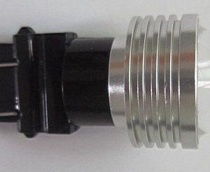 S25 Wedge 3156 3157 Automotive car LED Lighting