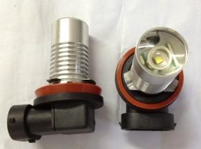 5W CREE Auto LED Headlight High Power Car LED