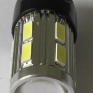 Automotive LED SMD Bulb 16SMD 5630 High Power