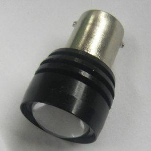 High Power 5W CREE LED Car Light 1156 1157