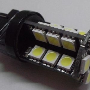 S25 Wedge 3156 3157 Car LED SMD Lamp 30SMD