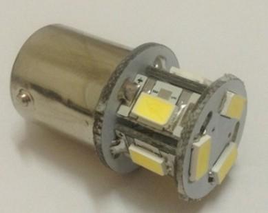 1156 1157 8 led smd 5630 car LED bulb