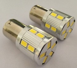 Automotive LED lights high quality with new design