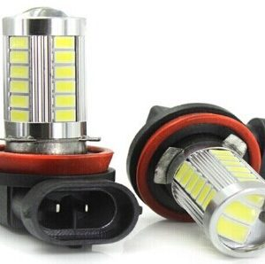 Car Light HB9003 HB9004 H8 H11 H4 H7 LED Light