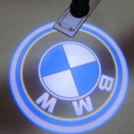 BMW LED Ghost Shadow LED Light